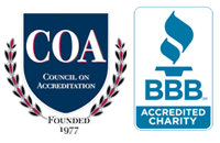 cc-accreditations